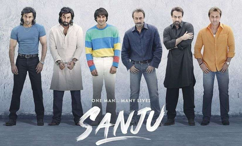 Sanju-logo-Sanju-full-movie-webinfoera.com-720p