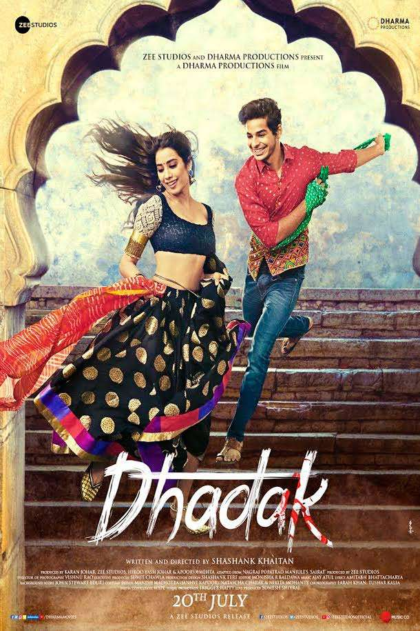 dhadak-full-movie-download-1080p-720p-review-webinfoera-bolly4u-worldfree4u-download-movie-dhadak-featured