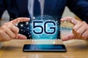 5G Mobile img